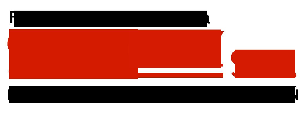 STALGAZ - technika grzewcza, sanitarna, kanalizacja - Tuchów
